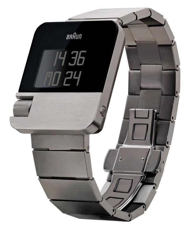 top 10 digital wristwatches ebay