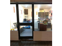 Fish & Chip Chinese Takeaway - leasehold for sale with accommodation £22,000