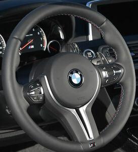 BMW M6 Steering Wheel | eBay
