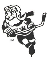KW Oldtimers Hockey - Players Needed
