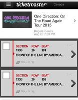 One Direction sec 130b
