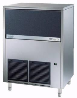 Brema Ice Maker Machine 80kg a Day