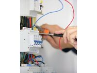 Experienced & Fully Qualified electrician