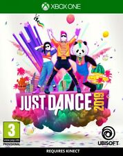 Just Dance 2019 Xbox One ***PRE-ORDER ITEM*** Release Date: 26/10/18