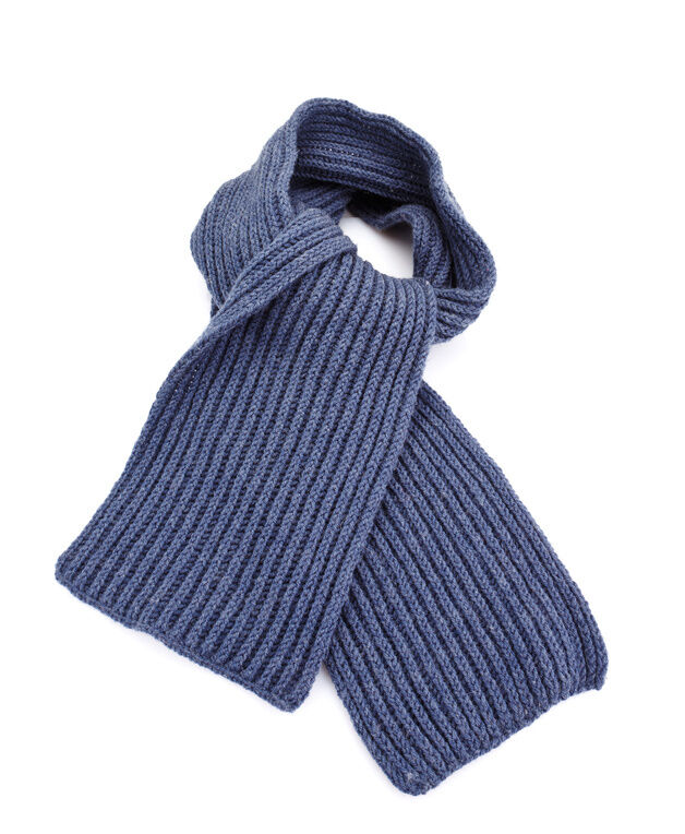 guide for selecting and buying a s scarf ebay