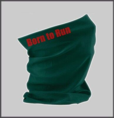 BORN TO RUN MORF HUSKY LABRADOR TERRIER SPANIEL COLLIE PUG GSD MALAMUTE...