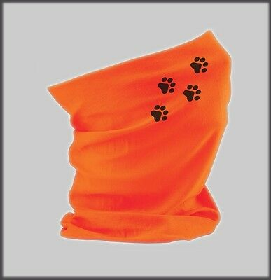 DOG PAWS MORF GIFT HUSKY LABRADOR TERRIER SPANIEL COLLIE PUG GSD MALAMUTE...
