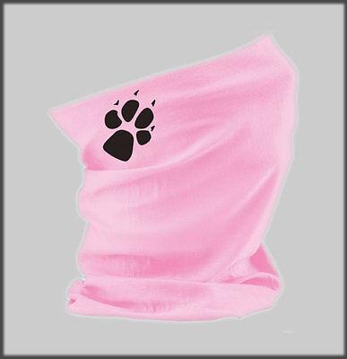 DOG PAW MORF GIFT HUSKY LABRADOR TERRIER SPANIEL COLLIE PUG GSD MALAMUTE...