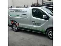 Landscape Gardening & Handman services