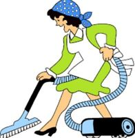 Moving ? Leave the dirty work to us . Great prices