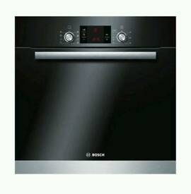 Brand new cooker/oven/OFFERS