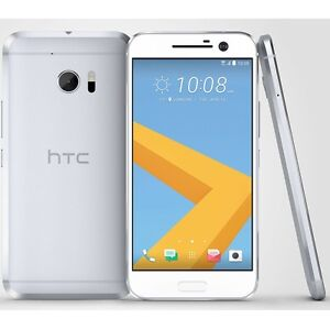 BRAND NEW in box never used UNLOCKED HTC 10