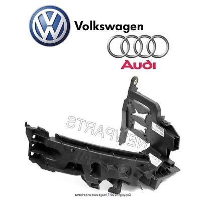 For Audi Q5 SQ5 Passenger Right Headlight Support Bracket Genuine 8R0-805-608 B