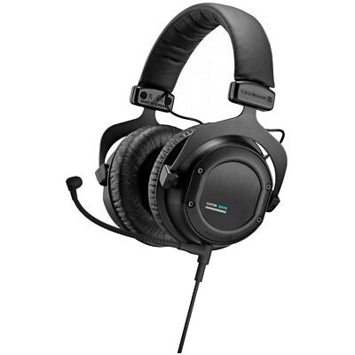 BeyerDynamic CUSTOM Game Interactive Gaming Headset - 716871