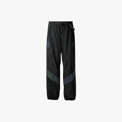 adidas by A Bathing Ape (BAPE) Slopetrotter Pant Sizes S-XL Black RRP £350 RARE