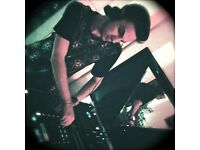 DJ Available for Hire for Events, Bars & Parties