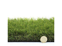 40mm artificial grass £11 per meter