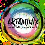 ARTAMINIX