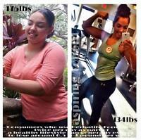 I am Looking for 10 People To Try My 3 Day Trial!!