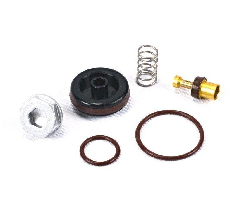 Dewalt N008792 Oem Air Compressor Regulator Repair Kit Ebay