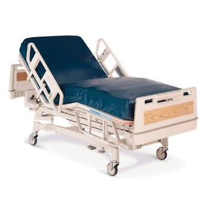 Hill Rom Advance Hospital Bed