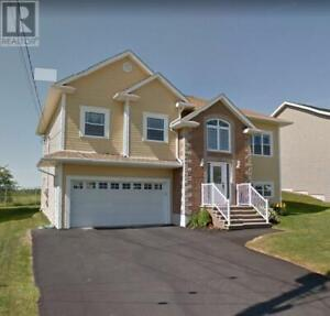 39 Lucy Court Middle Sackville, Nova Scotia