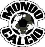 MONDO CALCIO SHOP