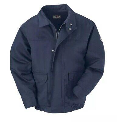 XXL//L Foliage Fire Resisant FR Polartec Fleece 2XL Long New w// tag