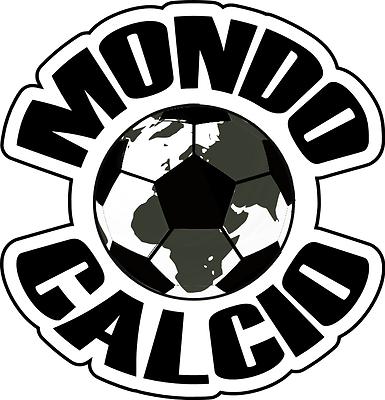 MONDO CALCIO SHOP