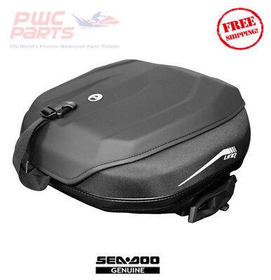 SeaDoo 2018 RXT-X 300 OEM Linq Bag Accessory 860201740