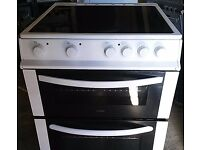 LOGIK electric cooker