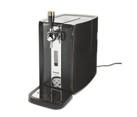 Philips Perfect Draft Beer Dispenser