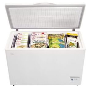 Danby 9.6 cu ft. Chest Freezer *BRAND NEW* $300
