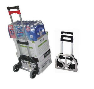 122133911452 as well Products furthermore Folding Rolling Utility Cart likewise 40668130 also 20998918. on pack and roll folding shopping cart