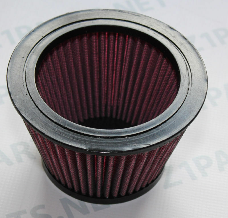 Kawasaki H1500 KH500-A8 Air Filter High-Flow