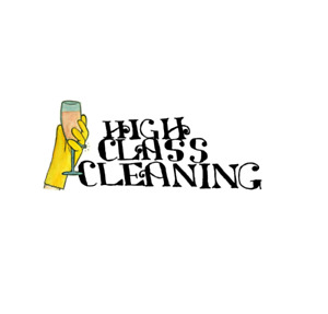 Residential and Commercial Cleaners