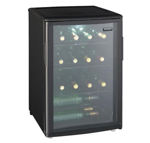 WINE COOLER - 25 Bottle, Kenmore