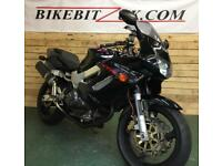 Honda VTR FIRESTORM 1000CC SPORTS BIKE 1998 ***BIKEBITZUK***