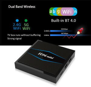 #1 ANDROID BOX TV!  FREE IPTV & MOVIES NO MONTHLY COST!!
