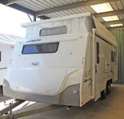 2010 Jayco Discovery Pop Top Tweed Heads South Tweed Heads Area Preview