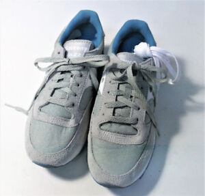 Saucony Running/Walking Shoes