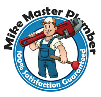 Licensed Plumber, Insured and Best price guarantee, 647 985 3279
