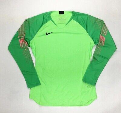 online store 98144 3fbf2 What is the best Soccer Womens Goalkeeper Jersey?
