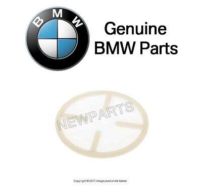 BMW E10 3.0S 3.0Si 3.0CS E3 Hazard Warning Switch Genuine 61311356193