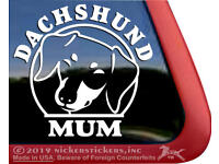3.5 Horsebox Decal Sticker Window Bumper Car Equine My Other Car is Thoroughbred