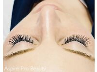 Eyelash Extensions, Shellac Nails, Waxing, Eyelash&EyebrowsTint, Massage, Facials, Microdermabrasion