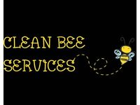 Clean Bee Cleaning and Independent Living Service