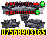 sofa dfs brand new available 06899