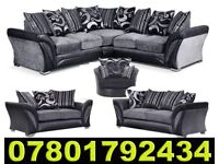 3 + 2 OR CORNER BRAND NEW DFS SOFA