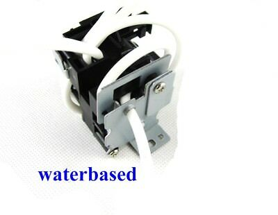Dx4 Printer Ink Pump Waterbased Pump For Mimaki Jv4 Jv22 Tx2 Printer